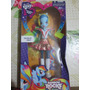 Muñeca Equestria Girl Hasbro Rainbow Dash Nueva
