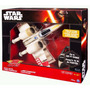 Drone X-wing Star Wars Vii