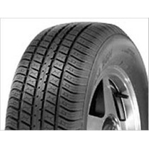 Neumático Sonar Aro 14 175/70 R14 84t S-780