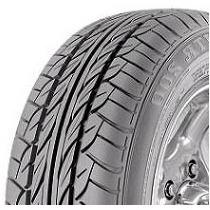 Neumático Sumitomo Aro 15 225/70 R15 100h Htr-200