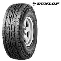 Neumático 215/75r15 Dunlop Grandtrek At3