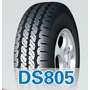 Neumatico Dongfeng 185r14c Ds805
