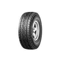 Neumatico 265/70r16 Dunlop Grandtrek At3
