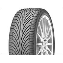 Neumático Nexen Aro 16 215/55 Zr16 97w N-3000