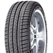 Neumático 225/45 Zr17 94w Pilot Sport 3 Michelin