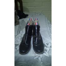 Zapatos De Cueca, Niño