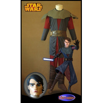 Disfraz Star Wars Anakin Skywalker
