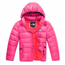 Parka Niño The North Face