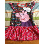 Peppa Pig Polera-vestido