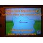 Pokemon Dittos Shiny Para Masuda 6iv Japoneses