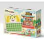 Consola Nintendo New 3ds Xl + Animal Crossing - Prophone