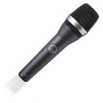 Akg D5 Microfono Vocal - Nuevo - Entrega Inmediata