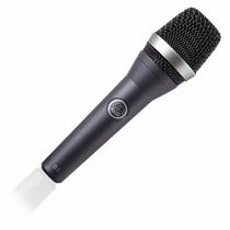 Akg D5 Microfono Vocal - Entrega Inmediata