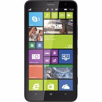 Nokia Lumia 1320 8 Gb Nuevo Libre De Fabrica - Prophone