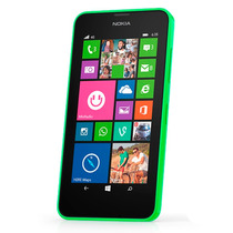 Smartphone Nokia Lumia 635 4g Lte 6 Cuotas Sin Interes Loi