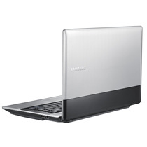 Notebook Samsung Rv415 En Desarme