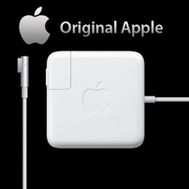 Cargador Original Apple Macbook Magsafe 1 60w