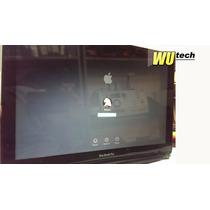 Pantalla Macbook Pro 13.3, 2009,antenas, Como Nueva
