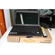 Notebook Lenovo G400 - En Desarme.