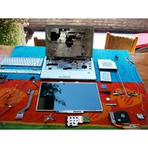 Dell Inspiron 1525 Desarme