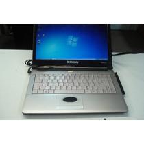 Olidata Vento I1c-1.1 Modelo E4120 Intel En Desarme