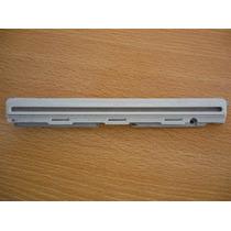 Faceplate - Frontis Unidad Óptica Apple Ibook G4