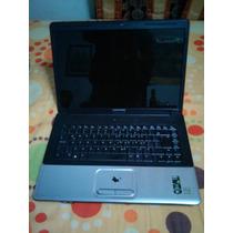 Notebook Compaq Cq50 En Desarme Desde $3000