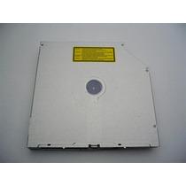 Superdrive Grabador Dvd Dual Layer Para Ibook - Powerbook
