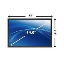 Pantalla Samsung Np300e4c - Nueva Instalada