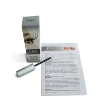 Alargador De Pestañas!!!!! Feg Eyelash Enhancer
