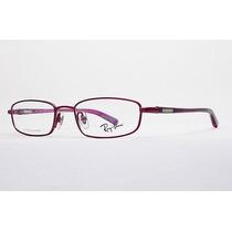 7abccca006 Lentes Opticos Oakley Chile | City of Kenmore, Washington