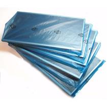 Pantalla Notebook Lenovo G480-g485 Nueva Instalada Garantia