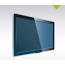 Pantalla Notebook Y Netbook Packard Bell Consulta Tu Modelo