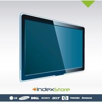Pantallas Notebook Y Netbook Sony Vaio Consulta Tu Modelo