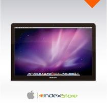 Pantalla Macbook Consulta Tu Modelo