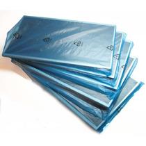 Pantalla Notebook Toshiba L300 - L305 Nuevas, Originales