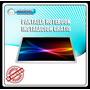 Pantalla Notebook 13.3 Acer S3 Instalacion Gratis