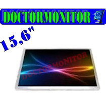Pantalla Notebook Acer Aspire E1-531-4999 / 15.6 Led Nueva