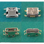 Pin De Carga Huawei G7 Zte Blade L2 Alcatel Pop C7