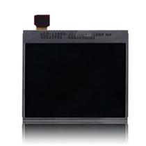 Pantalla Lcd Blackberry 8520-9300 Original E Instalada