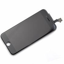 Pantalla + Táctil Iphone 6 Instalada Con Garantía