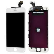 Pantalla Completa Iphone 6 Instalada + Lamina De Vidrio
