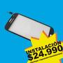 Pantalla Tactil Samsung Galaxy Grand Neo Tv 9063 Repuesto!!!