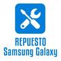 Táctil Samsung Galaxy Ace 4 Blanco - Smartpro