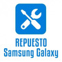 Pantalla Lcd + Táctil Samsung Galaxy A5 Negro - Smartpro