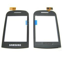 Pantalla Tactil Gt B3410 Samsung Touch Screen Original