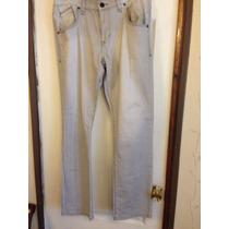 Jeans Americanino 46-34