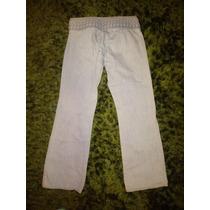 Bellos Jeans Pitillos Gap, Pantalones De Mezclilla Mujer