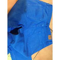 Jeans /pantalon Pitillo Azul Opposite Talla 38