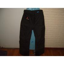 Pantalón Hombre Mk. Columbia